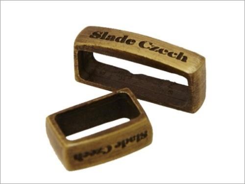 výroba kování Slade Czech