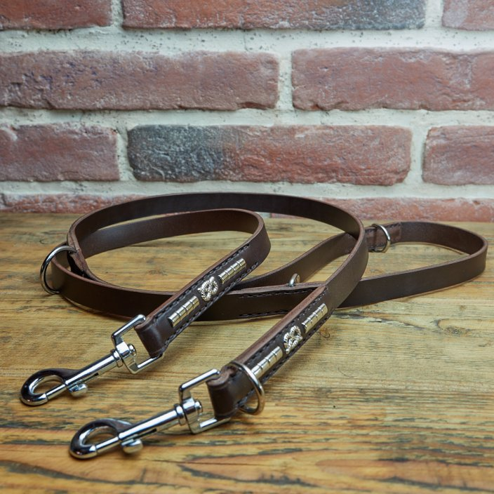 Free Hand Leash for Different Activities