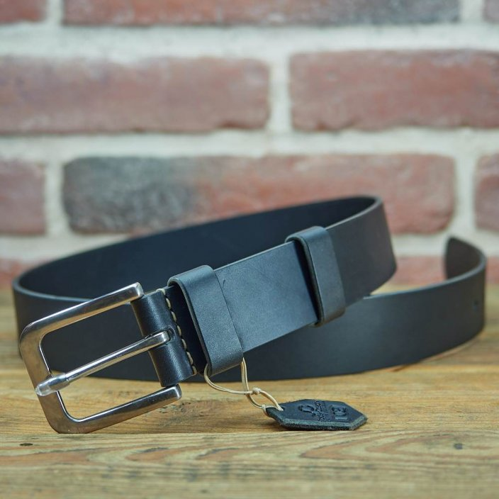 Smart Casual Belt