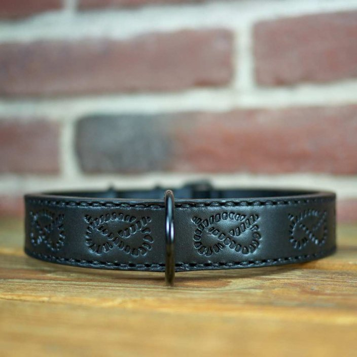 Classic Coinage Collar