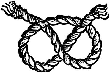 The Stafford Knot